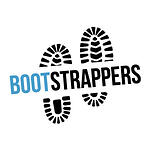 Bootstrappers - A podcast by Anequim LLC