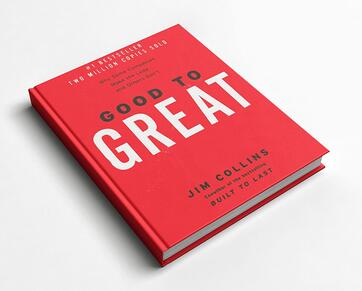 good.to_.great_.book-1