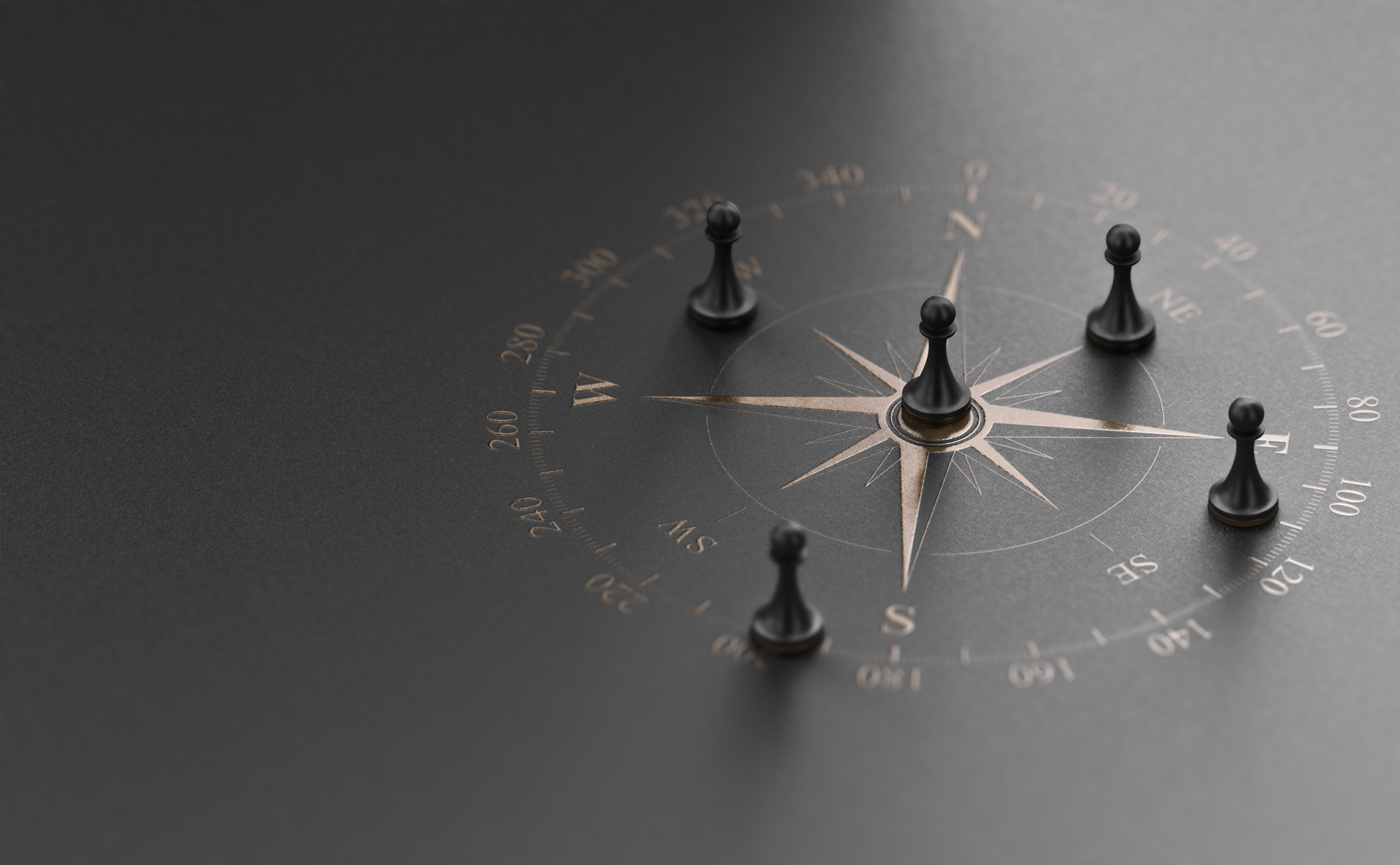 strategic-business-advice-concept-G8WMSKP
