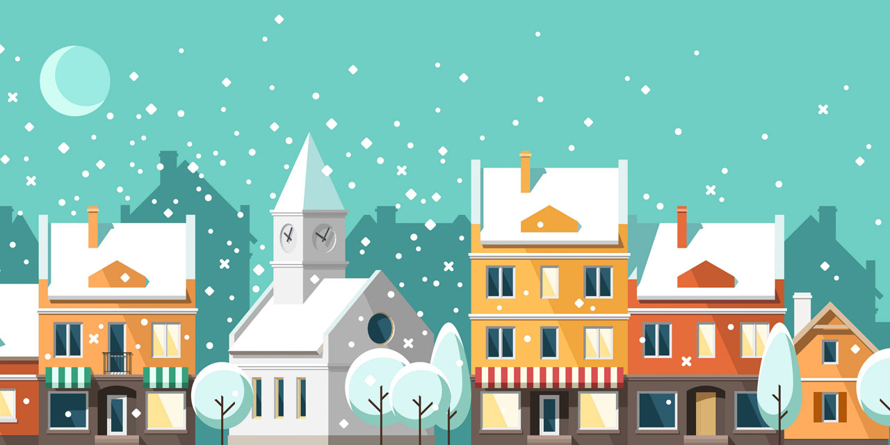 anequim-blog-get-home-ready-for-winter