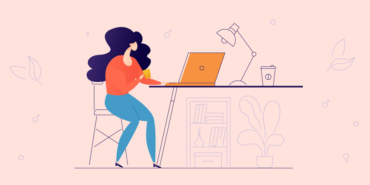 anequim-working-from-home-good-option