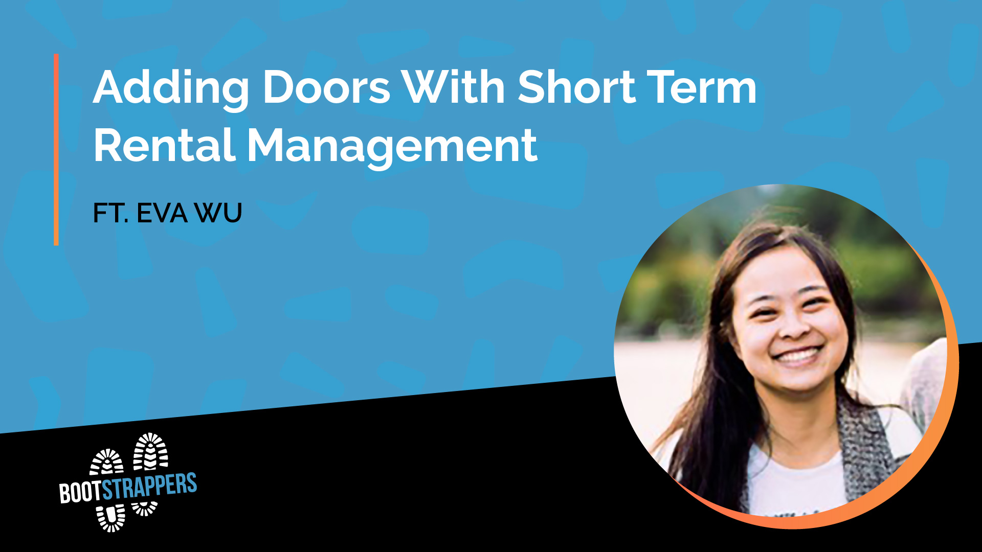 adding-doors-with-short-term-rental-management