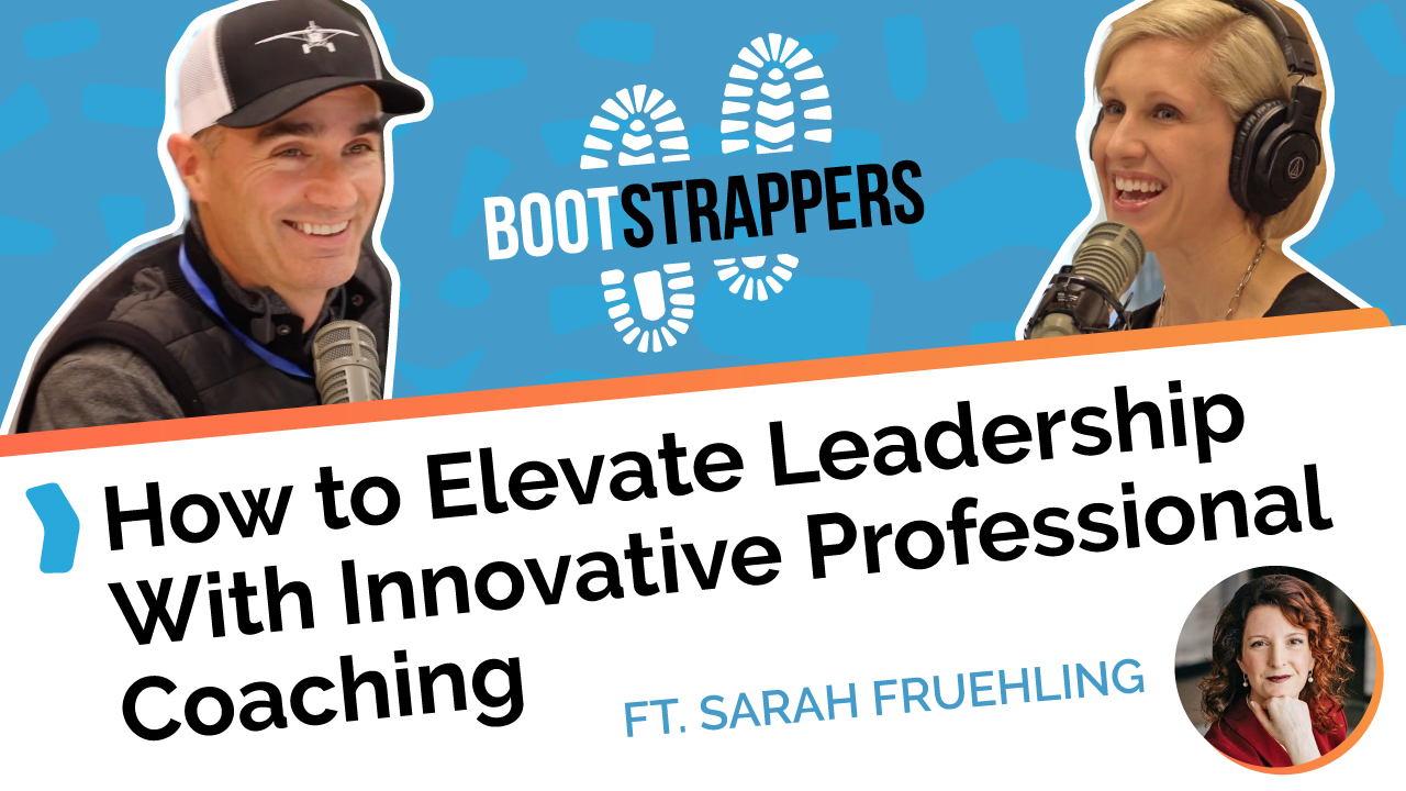 anequim-bootstrappers-elevate-leadership-professional-coaching