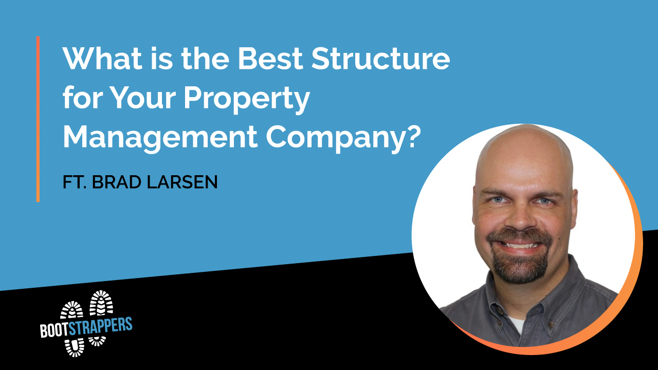 anequim-bootstrappers-best-structure-property-management-company