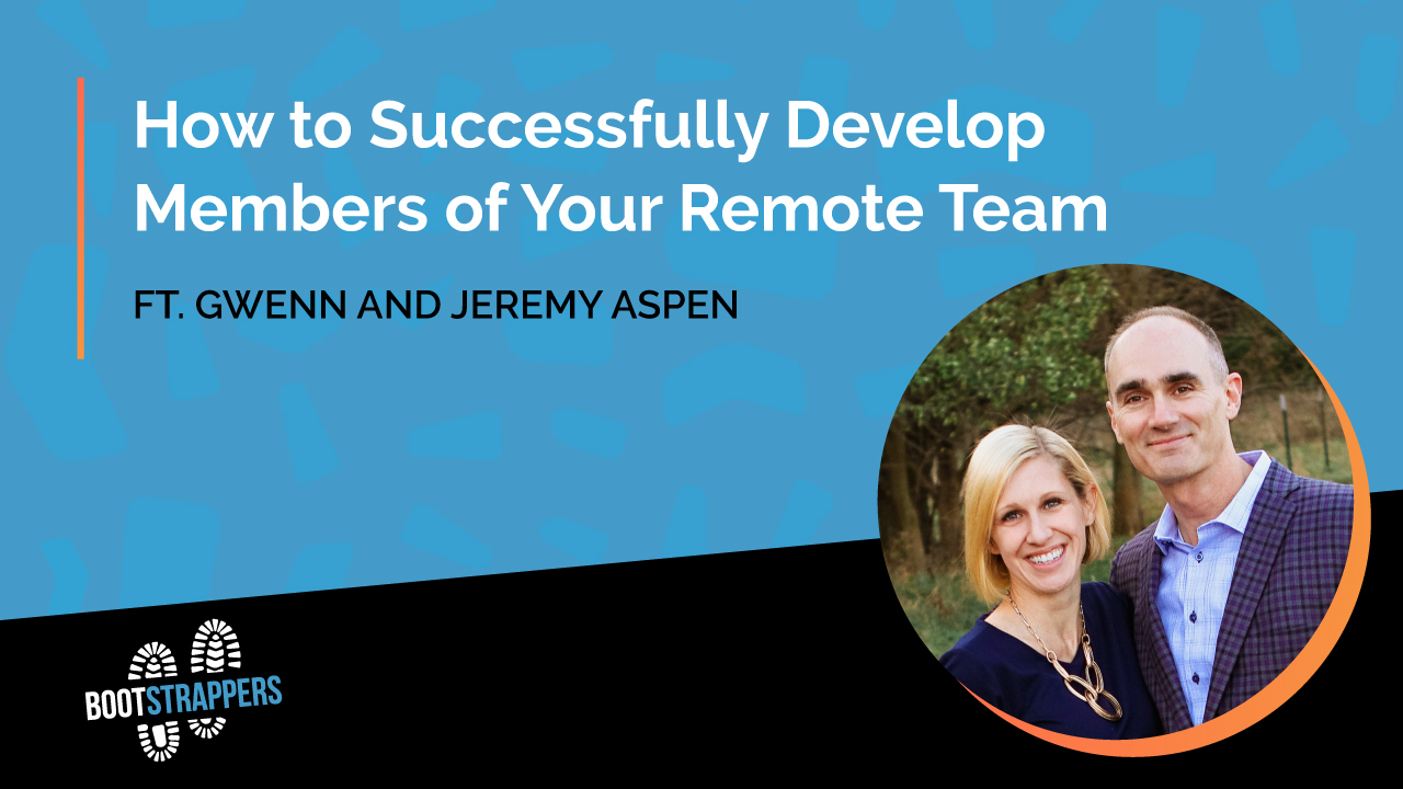 anequim-bootstrappers-develop-members-remote-team