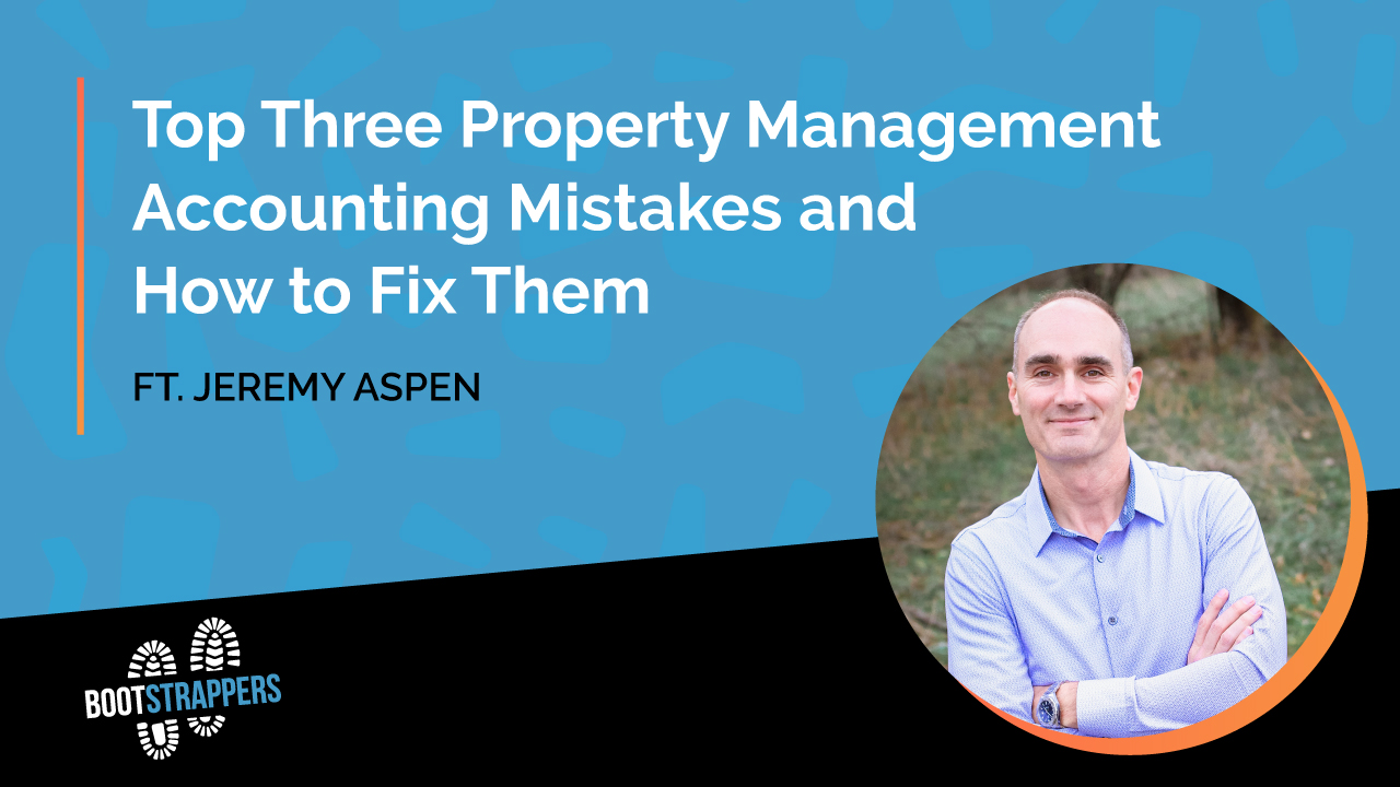 Anequim-bootstrappers-top-three-accounting-mistakes-how-to-fix-them