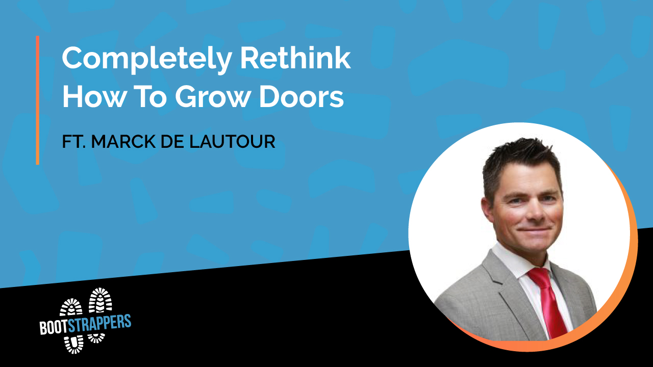 Anequim-Bootstrappers-completely-rethink-how-to-grow-doors-Marck-de-Lautour
