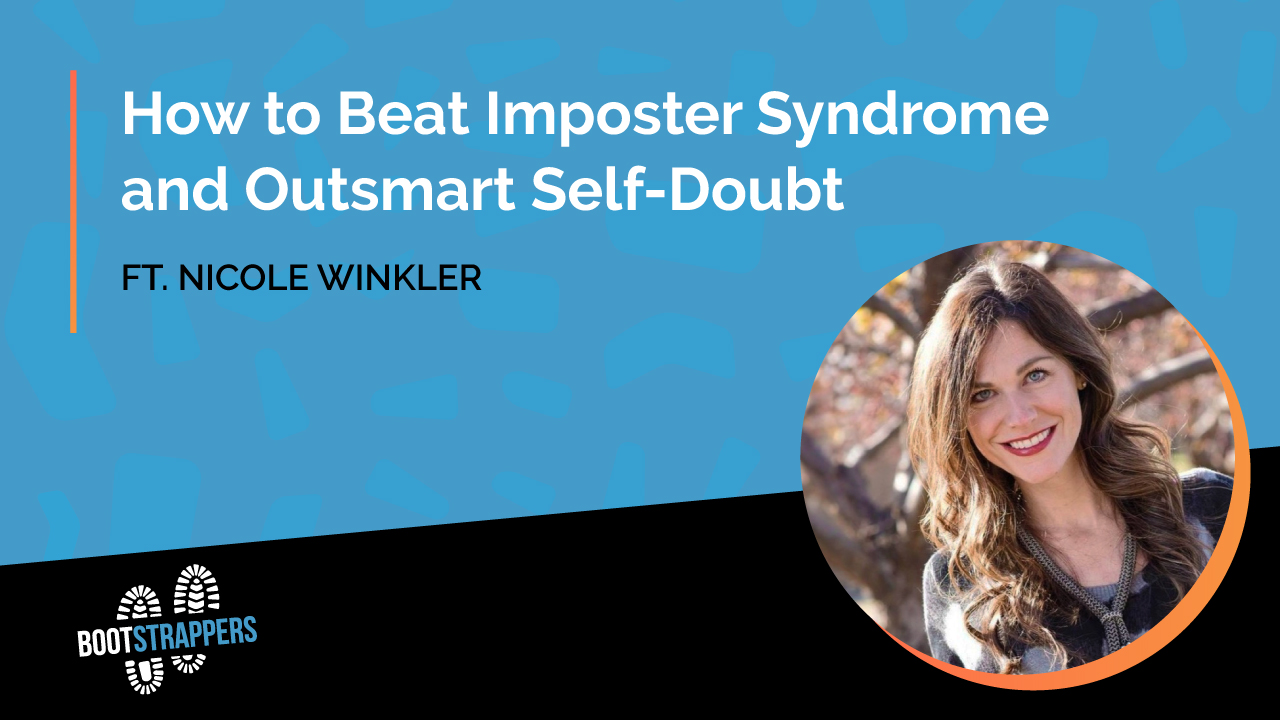 anequim-bootstrappers-how-to-beat-imposter-syndrome-outsmart-self-doubt
