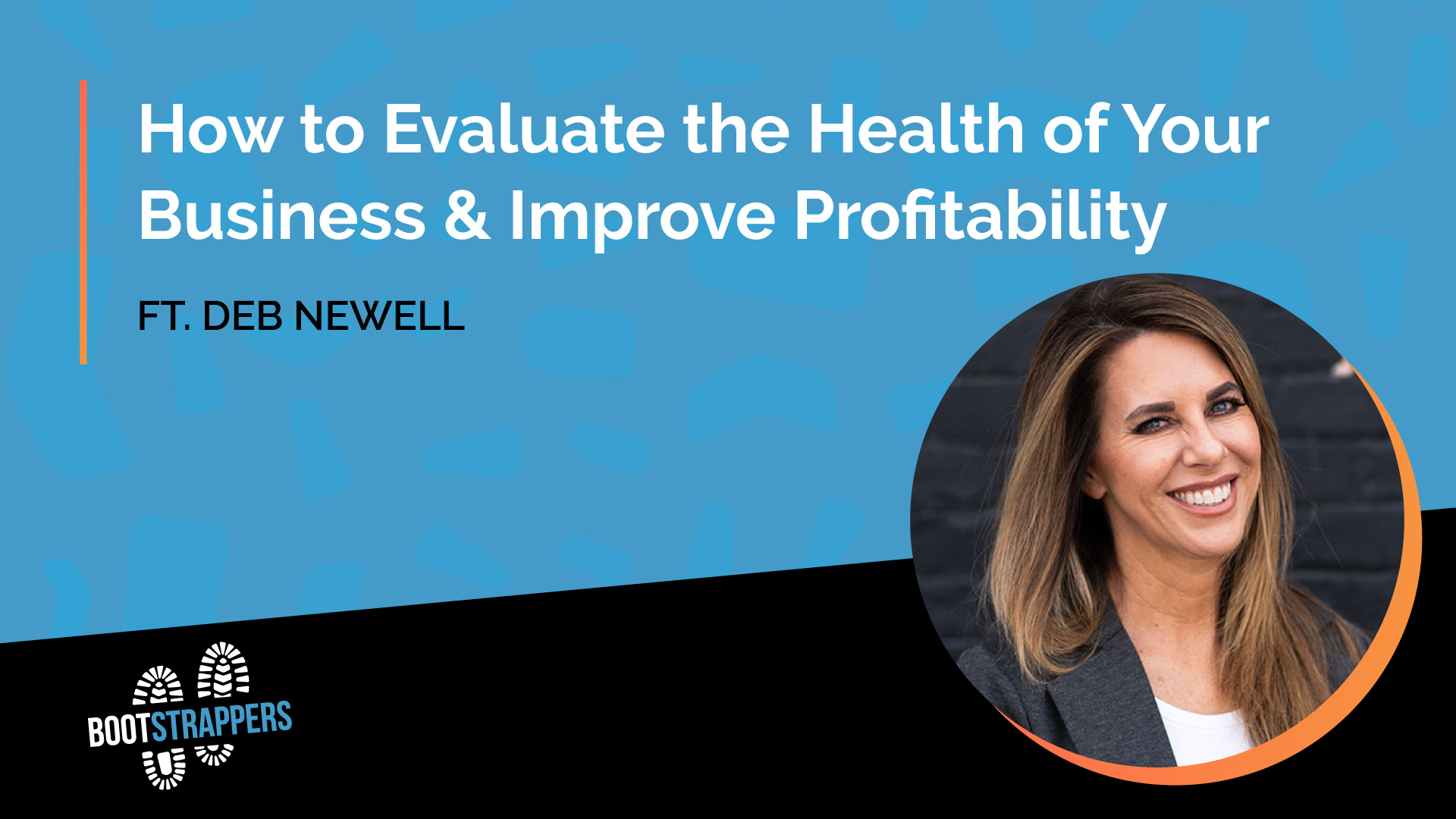 anequim-bootstrappers-how-to-evaluate-health-business-improve-profitability