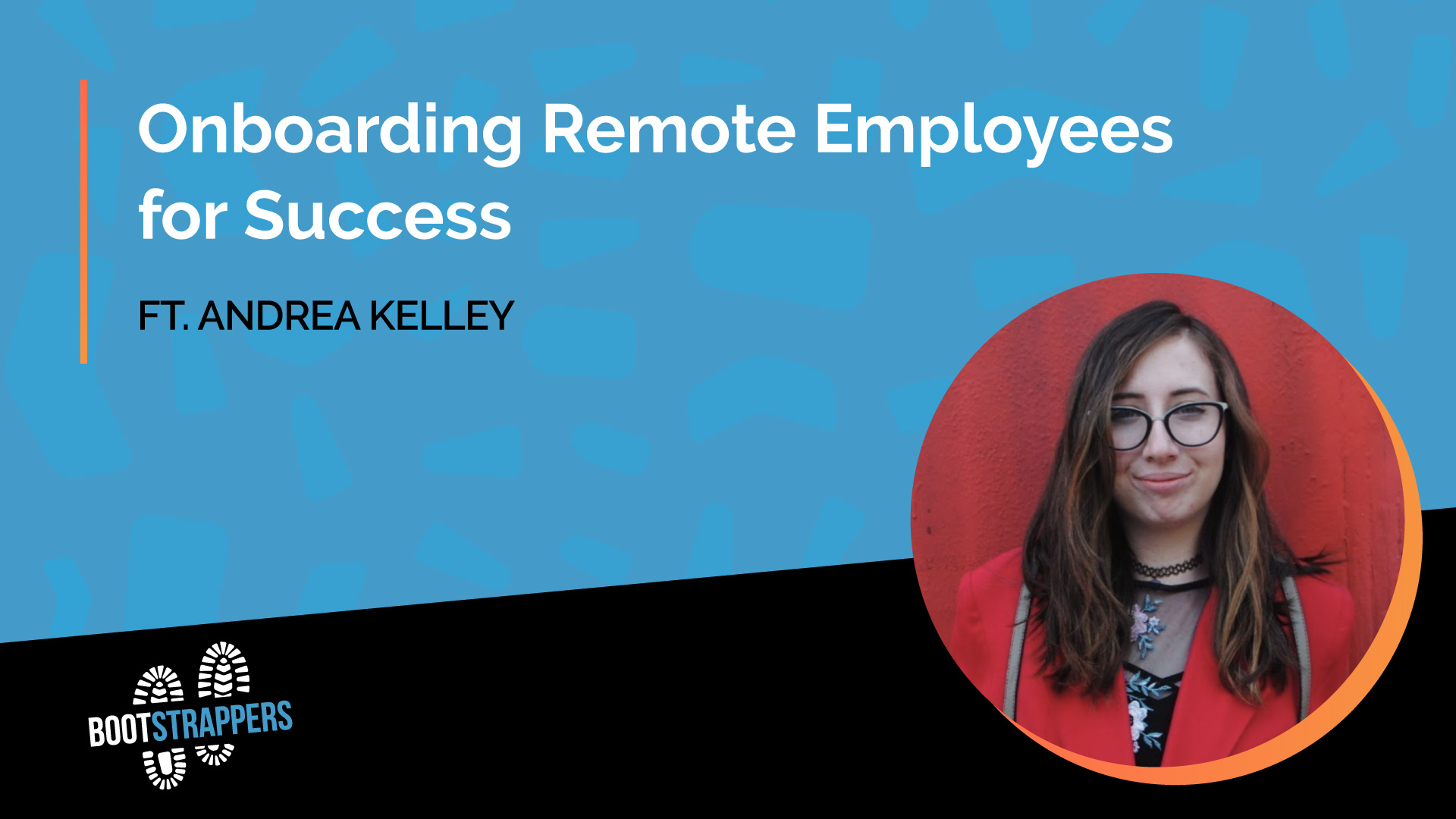 anequim-bootstrappers-onboarding-remote-employees-for-success